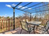 730 Pope Dr - Photo 24