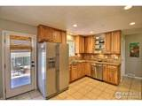 1604 43rd Ave - Photo 11