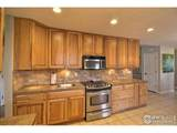 1604 43rd Ave - Photo 12