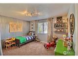 1604 43rd Ave - Photo 17