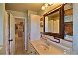 1604 43rd Ave - Photo 20
