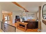 1604 43rd Ave - Photo 4