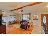 1604 43rd Ave - Photo 5