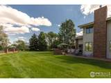 1357 43rd Ave - Photo 29