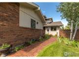 1357 43rd Ave - Photo 33