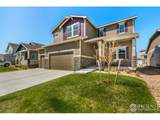 6010 Clarence Dr - Photo 1