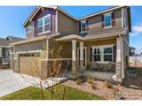 6010 Clarence Dr - Photo 2