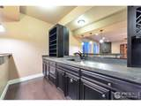 4611 Vinewood Way - Photo 25