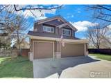 5912 Brandywine Ct - Photo 2