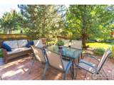 5912 Brandywine Ct - Photo 34