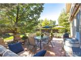5912 Brandywine Ct - Photo 35