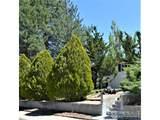 2612 Ann Ave - Photo 3