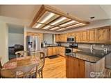 4331 16th St Rd - Photo 11