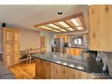 4331 16th St Rd - Photo 13