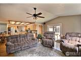 4331 16th St Rd - Photo 15