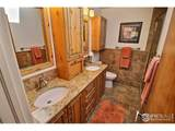 4331 16th St Rd - Photo 20