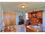 4331 16th St Rd - Photo 22