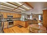 4331 16th St Rd - Photo 9