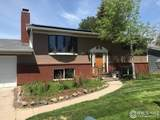 2159 26th Ave - Photo 1