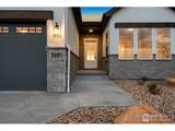 5991 Crooked Stick Dr - Photo 3