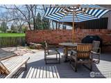 4884 Briar Ridge Ct - Photo 14