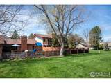 4884 Briar Ridge Ct - Photo 28