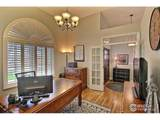 2102 64th Ave - Photo 14