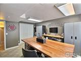 2102 64th Ave - Photo 33