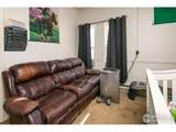 1808 Dilmont Ave - Photo 18