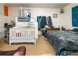1808 Dilmont Ave - Photo 19