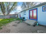 1808 Dilmont Ave - Photo 26