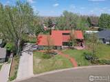 1844 26th Ave - Photo 1