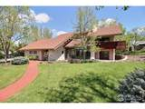 1844 26th Ave - Photo 2