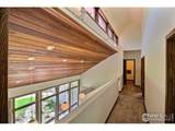 1844 26th Ave - Photo 24