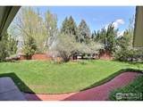 1844 26th Ave - Photo 33