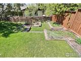 1844 26th Ave - Photo 34