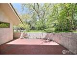1844 26th Ave - Photo 35
