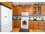 49191 48th Ave - Photo 11
