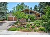 1010 Rosehill Dr - Photo 1