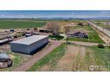 9230 168th Ave - Photo 16