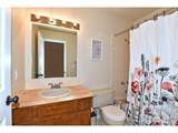 907 44th Ave Ct - Photo 18