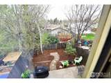 907 44th Ave Ct - Photo 21