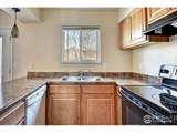310 Southridge Pl - Photo 2