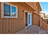 310 Southridge Pl - Photo 25