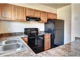 310 Southridge Pl - Photo 3
