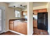 310 Southridge Pl - Photo 4