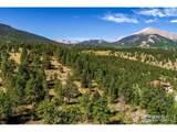 14321 Peak To Peak Hwy - Photo 32
