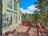 1635 Sugarloaf Rd - Photo 10