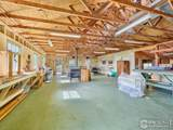 1635 Sugarloaf Rd - Photo 25