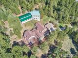 1635 Sugarloaf Rd - Photo 33
